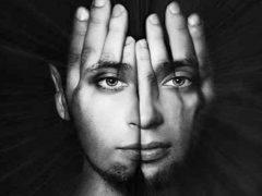 şizofreni nedir, şizofreni nasıl tedavi edilir, şizofreni tanısı nasıl konur
