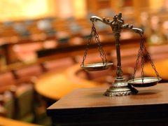 hukuki tercüme, hukuki tercüme yapımı, hukuki tercümede nelere dikkat edilmeli