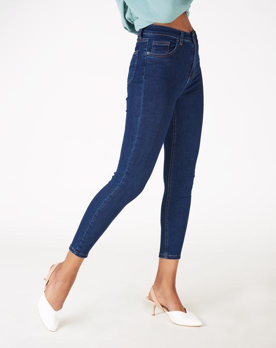 kot pantolon seçimi, kot pantolon nasıl seçilir, kot pantolon seçme tüyoları