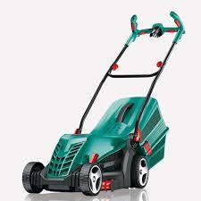 çim biçme makineleri, çim biçme makinesi çeşitleri, çim biçme makinesi satın alma