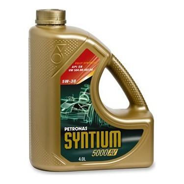 sabit motor yağları, sabit motorlarda kullanılan yağlar, sabit motor için yağ