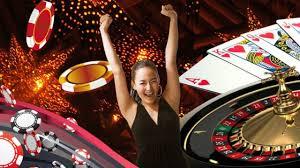 mobil casino siteleri, mobil casino sitelerinde oyun oynama, mobil casino oyunları