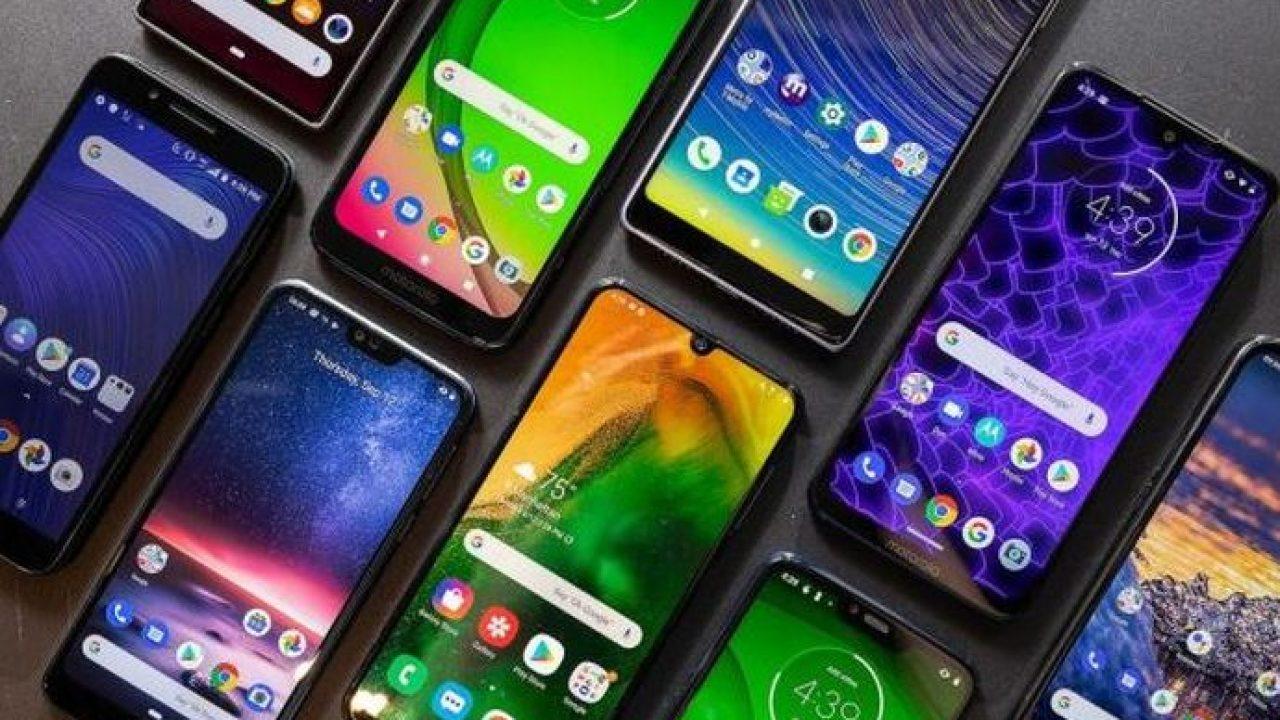android hızlandırma, android hızlandırıcı program, android hız sorunu