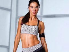 nasıl fit olunur, fit olma yolları, fit olmak için yapılması gerekenler
