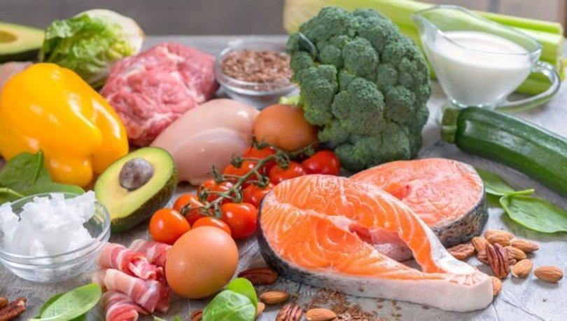 ketojenik diyet nedir, ketojenik diyetin faydaları, ketojenik diyetin sağlığa etkileri
