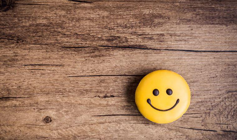 mutluluk diyeti, mutluluk diyeti yapımı, mutluluk diyeti ne demek