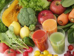 kış besinleri, kışta tüketilen besinler, kışta neler yenilir
