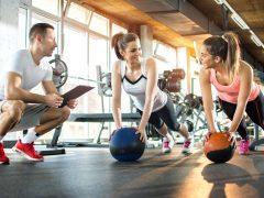 spor yapmak, burca göre spor yapma, burca göre hangi spor yapılır