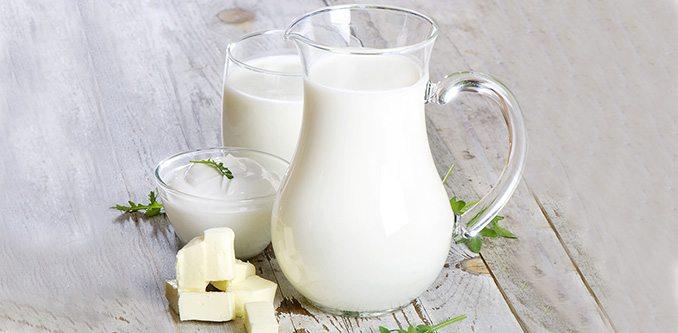 düzenli süt tüketimi, ne kadar süt tüketmeli, süt tüketiminin önemi